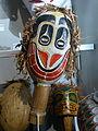 MOA - Kwawaka'wakw 9g Tanzutensil.jpg