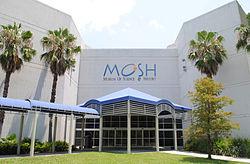 MOSHJAXFL2012