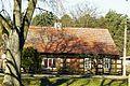 MOs810, WG 2015 8 (old house in Wiejce).JPG