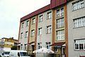 MOs810 WG 2015 22 (Notecka III) (Strzelce Krajenskie, Hotel Staropolski).JPG