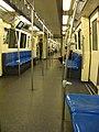 MRT 2.jpg