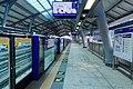 MRT Phetkasem 48 station - platform toward Bang Wa station.jpg