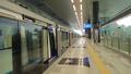 MRT SBK Semantan platform.png