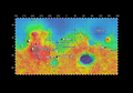 MSL landing sites topography.png