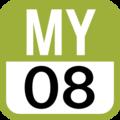 MSN-MY08.png