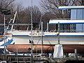 MS 'Panta Rhei' - ZSG-Werft Wollishofen 2012-03-07 14-35-40 (SX230).JPG