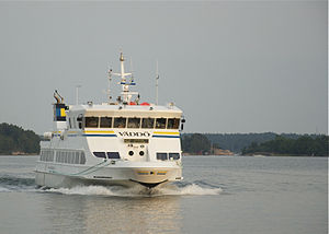MS Väddö Augusti 2011b.jpg