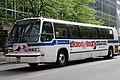 MTA NYC Bus M8 bus on 3rd Ave & 8th St.jpg