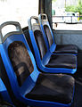 MTC blue line bus seats.jpg
