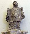 MULO-St Veronica.jpg