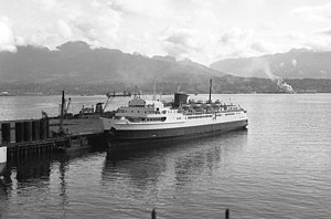 "MV ""Princess of Vancouver"".jpg"