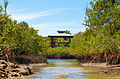 MY Public Lands Roadtrip- Jupiter Inlet Lighthouse Outstanding Natural Area in Florida (18285871889).jpg