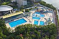 Ma On Shan Swimming Pool 2017.jpg