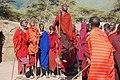 Maasai 2012 05 31 2776 (7522645570).jpg