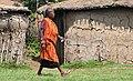Maasai Kenya 10.jpg