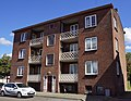 Maastricht - Karolingenstraat 3a-5a GM-817 20200829.jpg