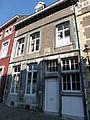 Maastricht - Stokstraat 57 (1-2015) P1150086.JPG