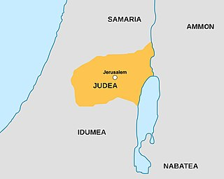 Maccabean Revolt Jewish rebellion against the Seleucid Empire in the 2nd century BCE