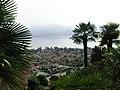 Maccagno am Lago Maggiore - panoramio.jpg