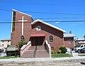 Macedonia Baptist Ch B67 jeh.jpg