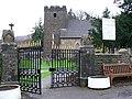 Machen Parish Church - geograph.org.uk - 307136.jpg