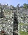 Machu Picchu 10.JPG