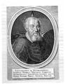 Maciej Łubieński 1.PNG