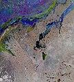Mackenzie River, Canada ESA23484305.jpeg