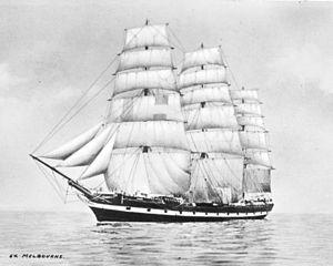 Macquarie (ship, 1875) - SLV H99.220-3298.jpg
