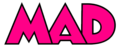 Mad magazine new logo.png