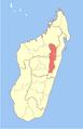 Madagascar-Alaotra Mangoro Region.png