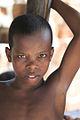 Madagascar Kids 19 (4872342535).jpg