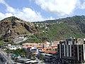 Madeira - Ribiera Brava (4732423341).jpg
