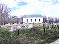 Madison Township, IN, USA - panoramio (45).jpg