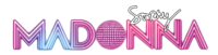 Madonna - Sorry logo.png