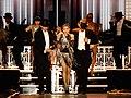 Madonna Rebel Heart Tour 2015 - Stockholm (22792240393).jpg