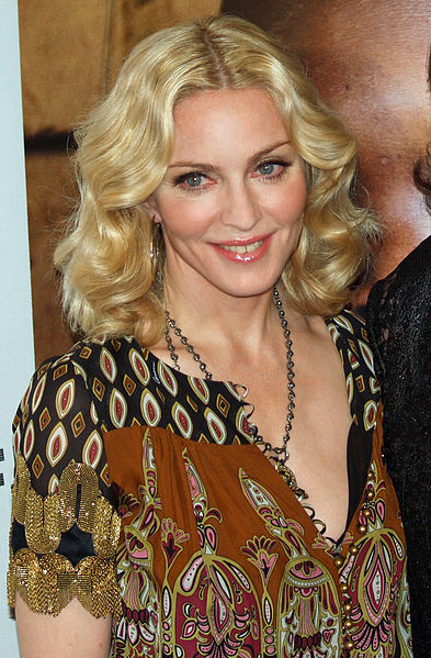 File:Madonna by David Shankbone.jpg