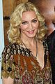 Madonna by David Shankbone.jpg