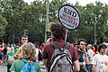 Madrid - 12-M 2012 demonstration - 185036.jpg