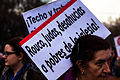 Madrid - Manifestación antidesahucios - 130216 184638.jpg