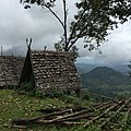 Mae U Kho, Khun Yuam District, Mae Hong Son 58140, Thailand - panoramio (4).jpg