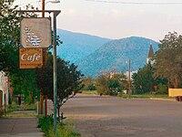 Magdalena NM Main Street.jpg