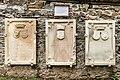 Magdalensberg St. Thomas Friedhof Grabsteine Schloißnig Daublebsky 04102019 7225.jpg
