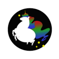 MagicUnicornLogo.png