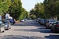 Magistralnyy Side Street (Moscow) 1.jpg