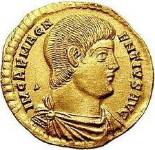 Magnentius trier RIC 247 (obverse).jpg