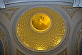 Magnificent ceiling (8035017144).jpg