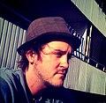 Magnus Jansson 2.jpg
