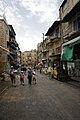 Mahane Yehuda market, Jerusalem - Israël (4674571862).jpg