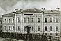 Mahiloŭ, Kaściernia. Магілёў, Касьцерня (1901-17).jpg